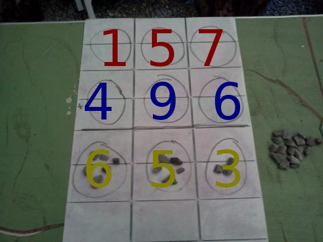 IMG627(1)